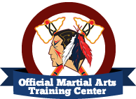 Official Marital Arts Training Center for the Johnstown Tomahawks